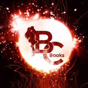 BC Books