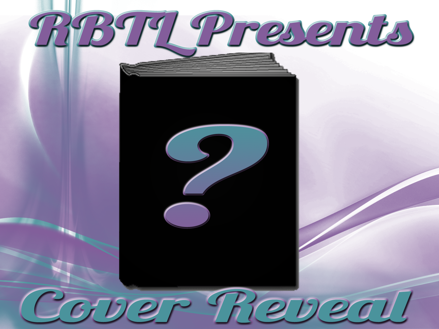Cover Reveal: Heavenly Hunted