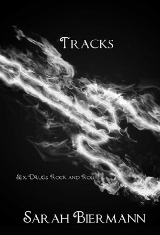 Tracks by Sarah Biermann