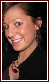 Brooke Cumberland Author