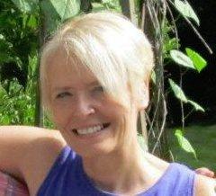 Lori L. Clark
