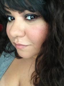 Melissa L Delgado