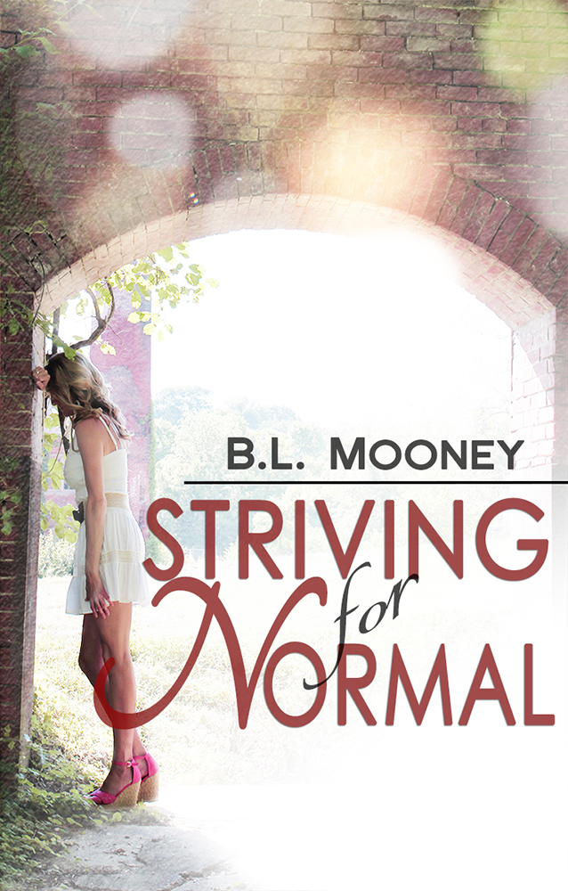 Striving for Normal Cover