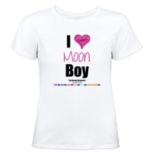 heart_moon_boy