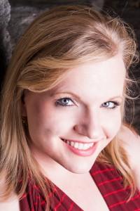 Sara Celi Author