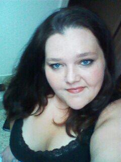 Heather Linn