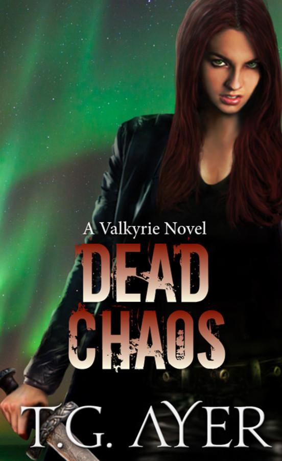 Spotlight: Dead Chaos