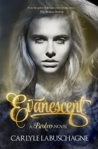Playlist: Evanescent