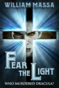 Fear The Light