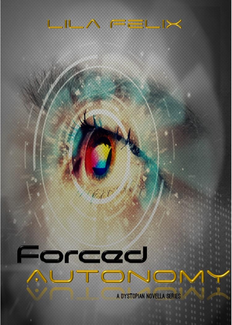 Forced Autonomy (Phase 2)