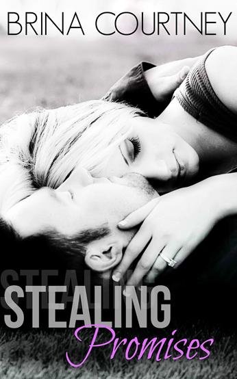 Stealing Promises Blog Tour: Playlist & Giveaway