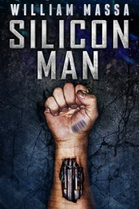 silicon_man-WilliamMassa