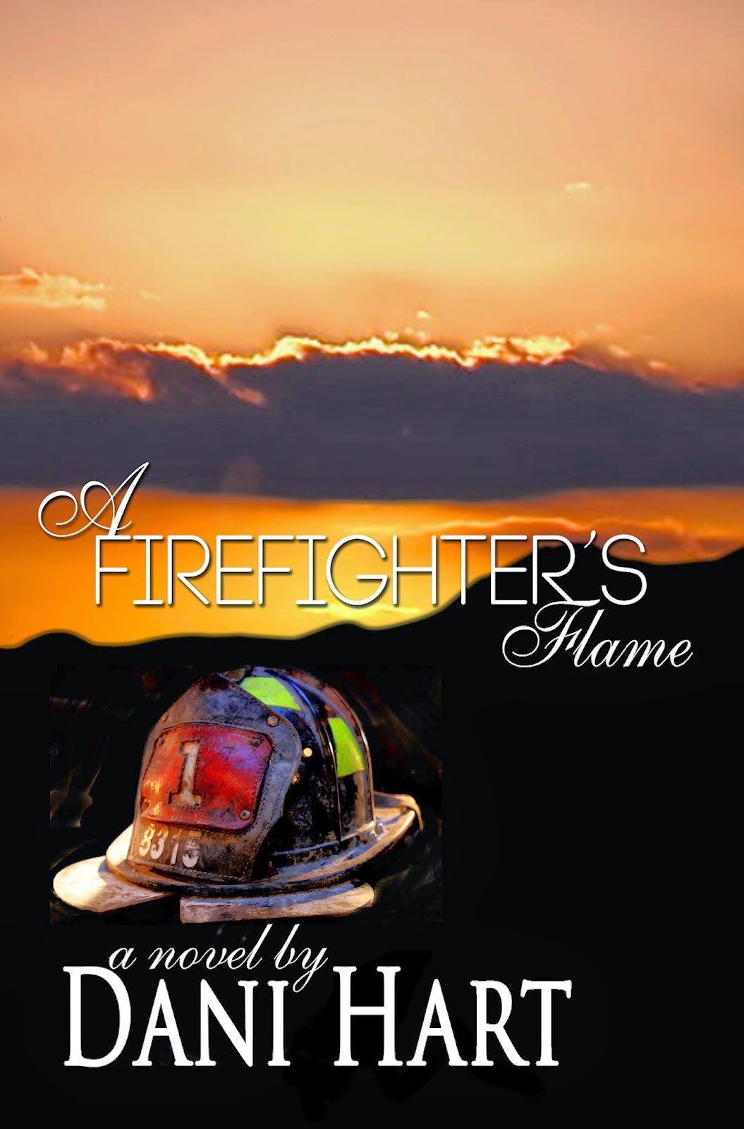 a_firefighters_flame_cover