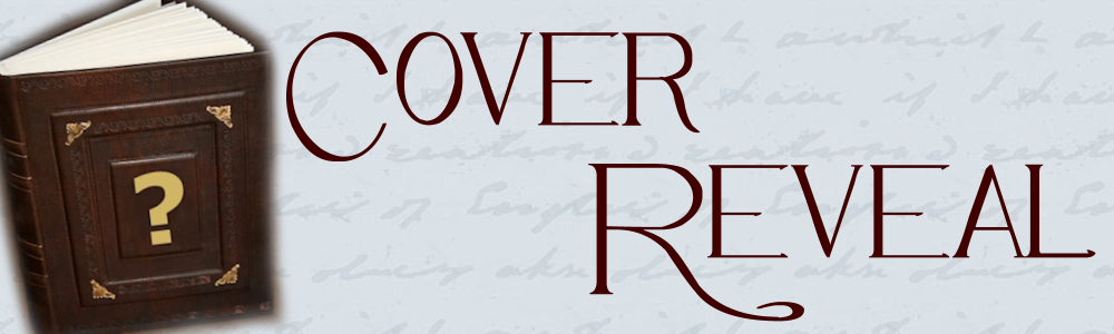 Cover Reveal: Doves for Sale