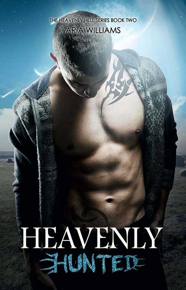 Heavenly Hunted