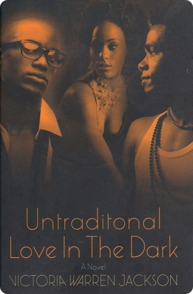 Untraditional Love in the Dark