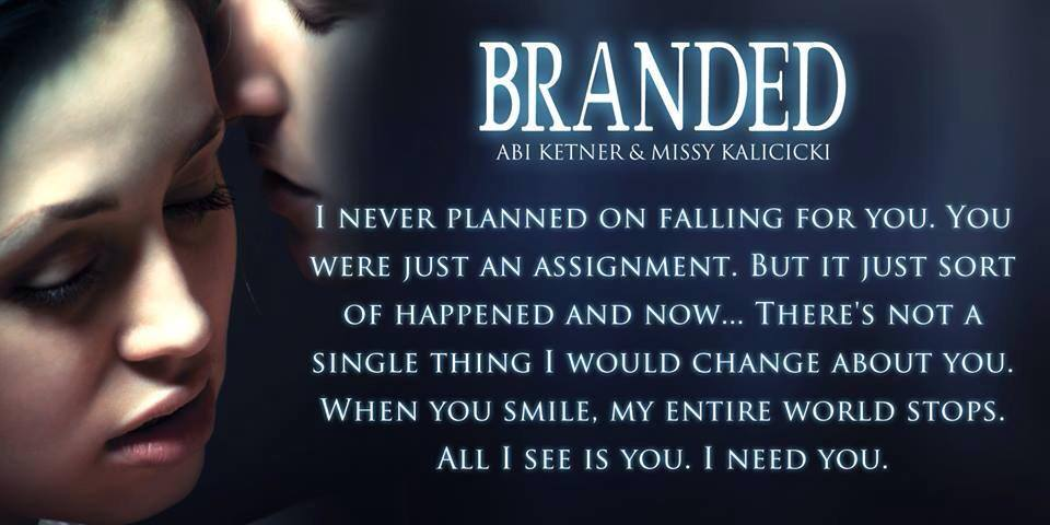 branded_teaser