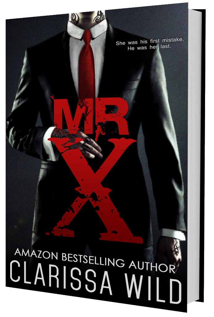 Mr X3dcover