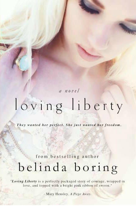loving_liberty_cover