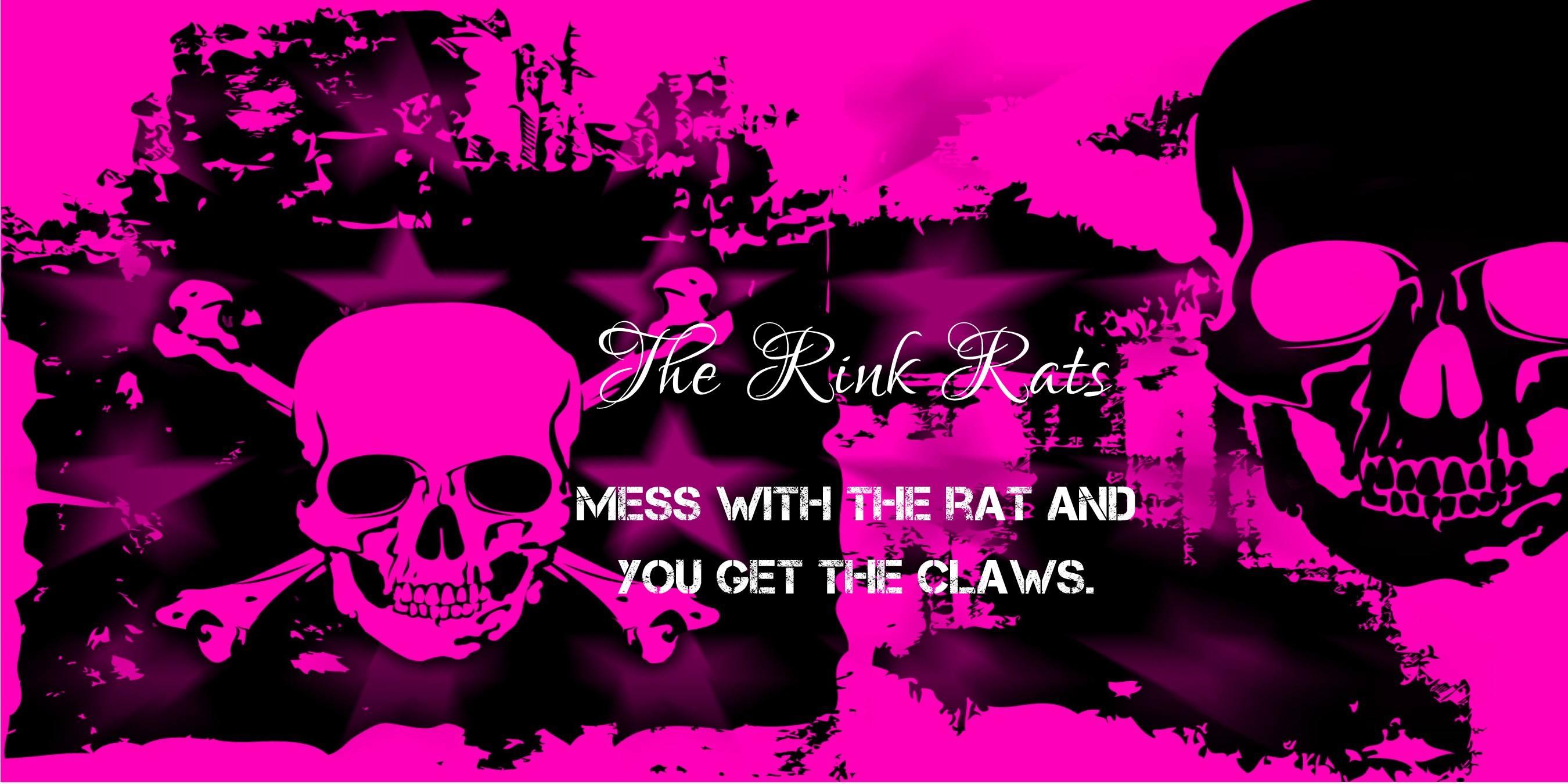 rink_rats