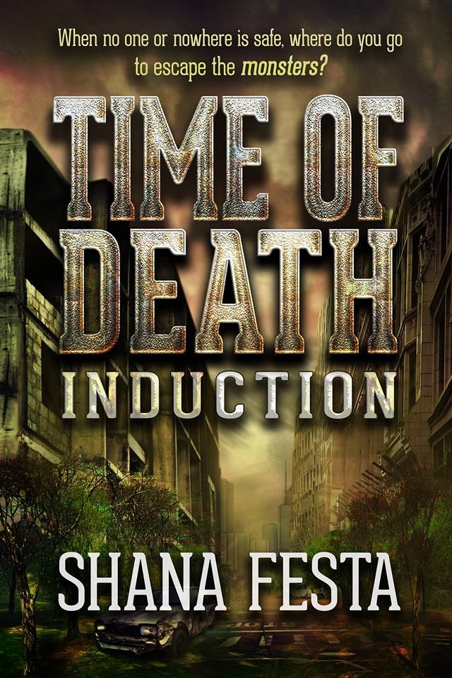 time_of_death_cover