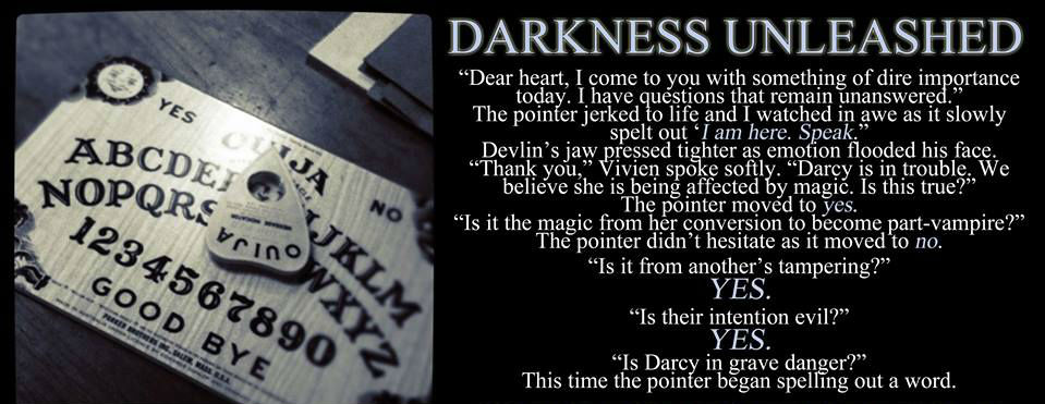 DarknessUnleashedTeaser8