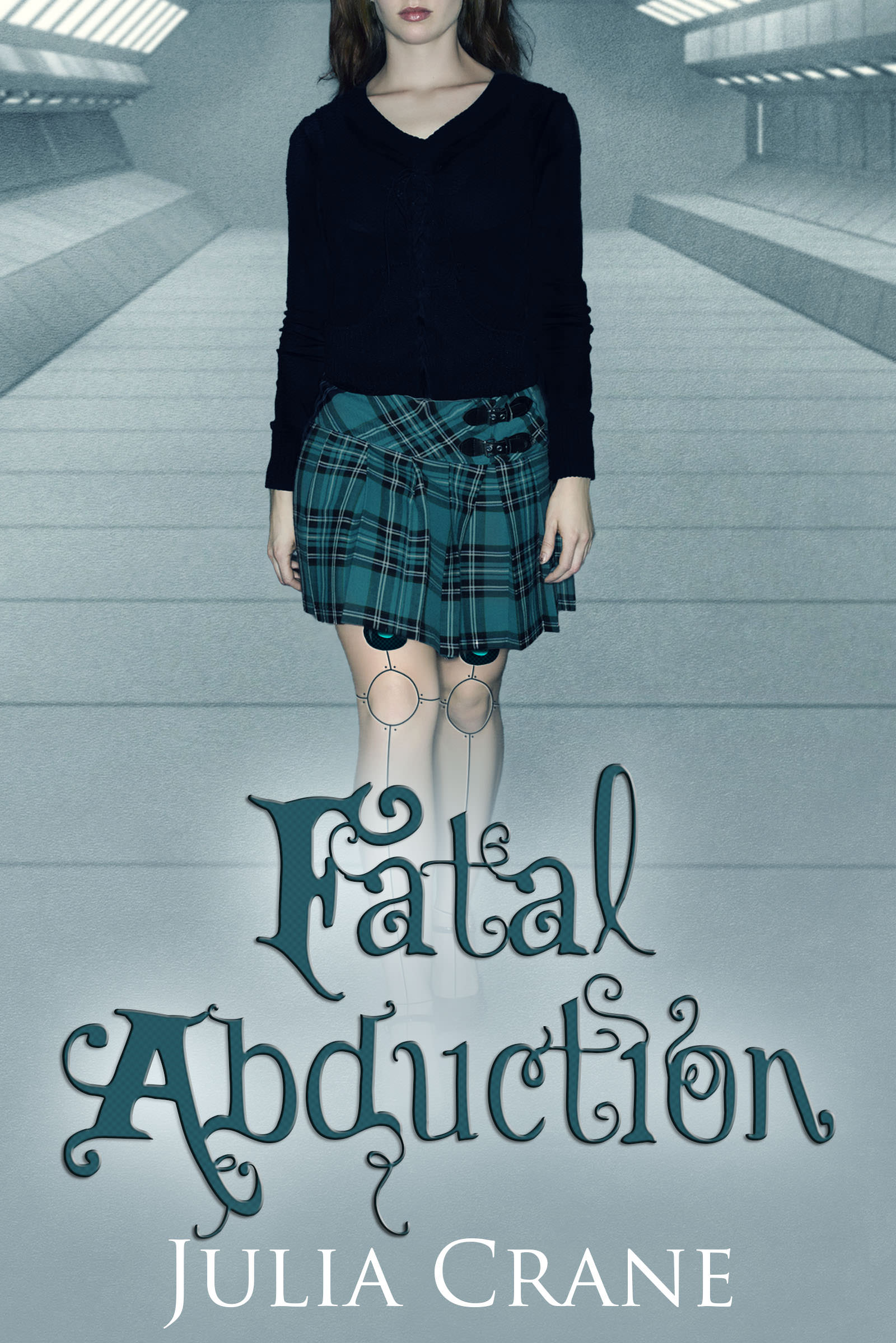 Fatal_Abduction_Cover