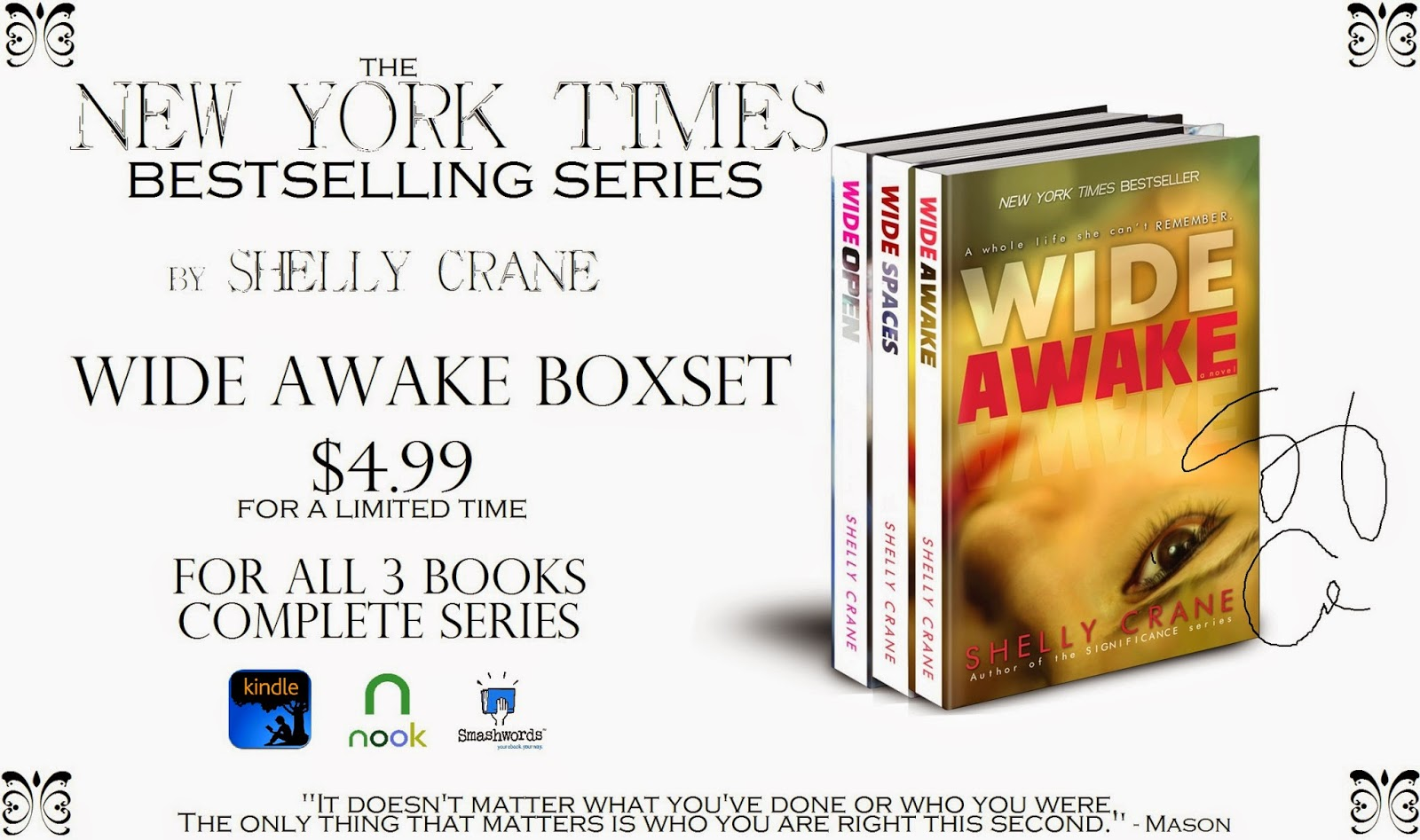 Group_BoxSet_Wide Awake - Copy