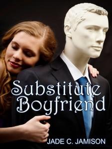 Subsitute Boyfriend