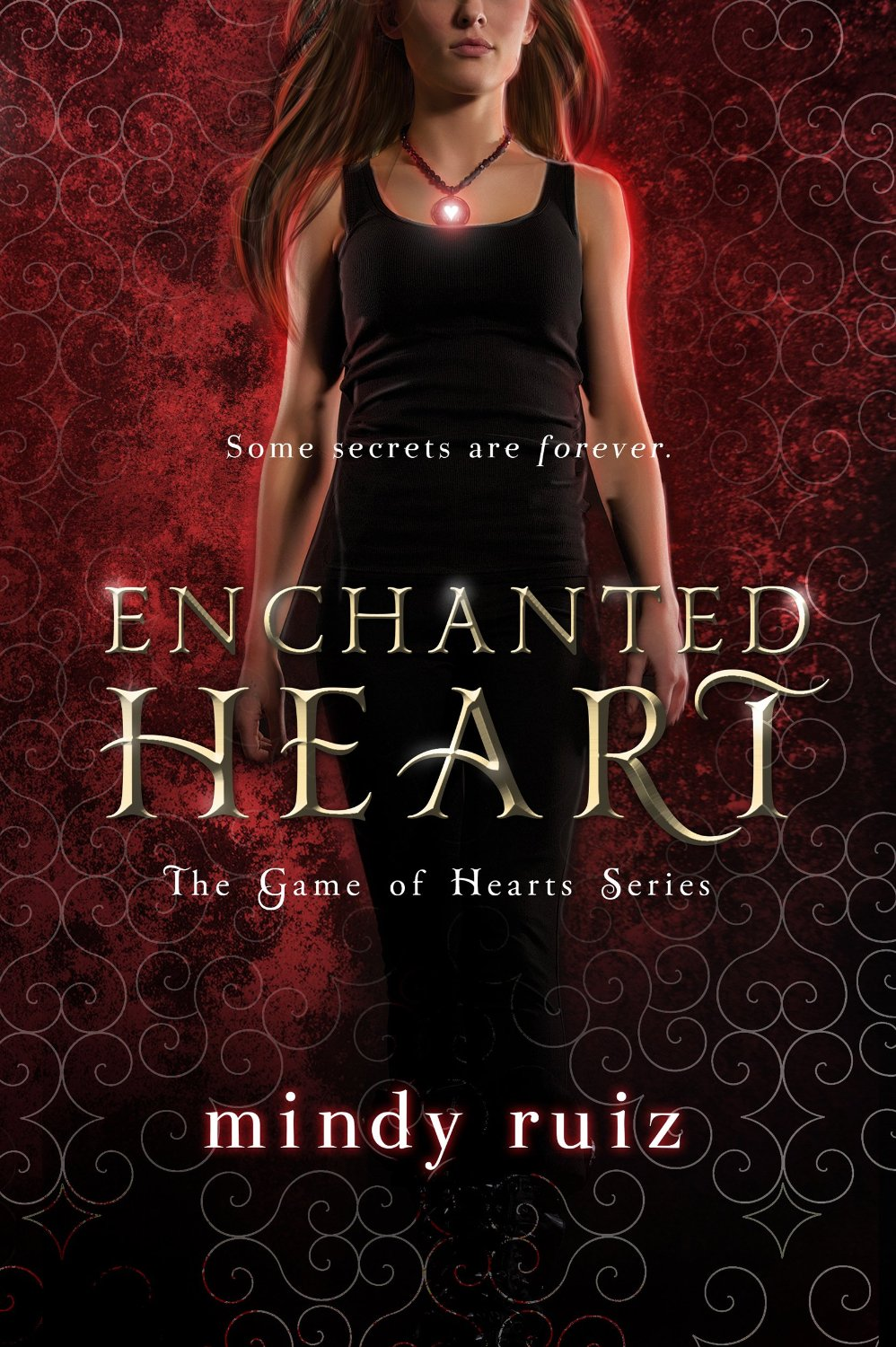 enchanted_heart_cover
