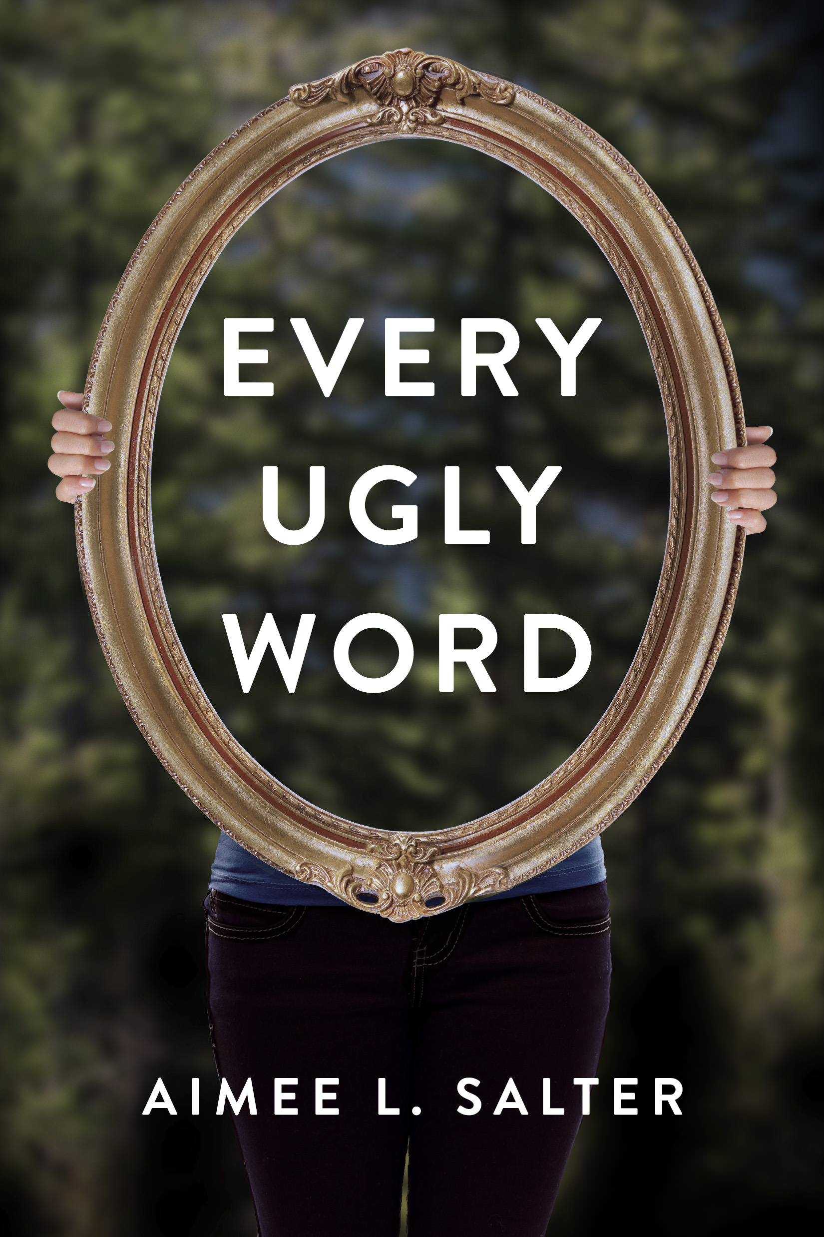 every_ugly_word