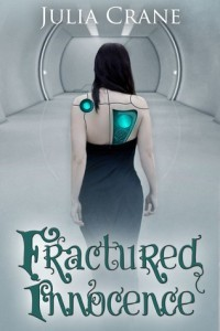 fractured_innocence_cover