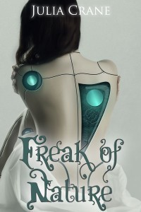 freak_of_nature_cover