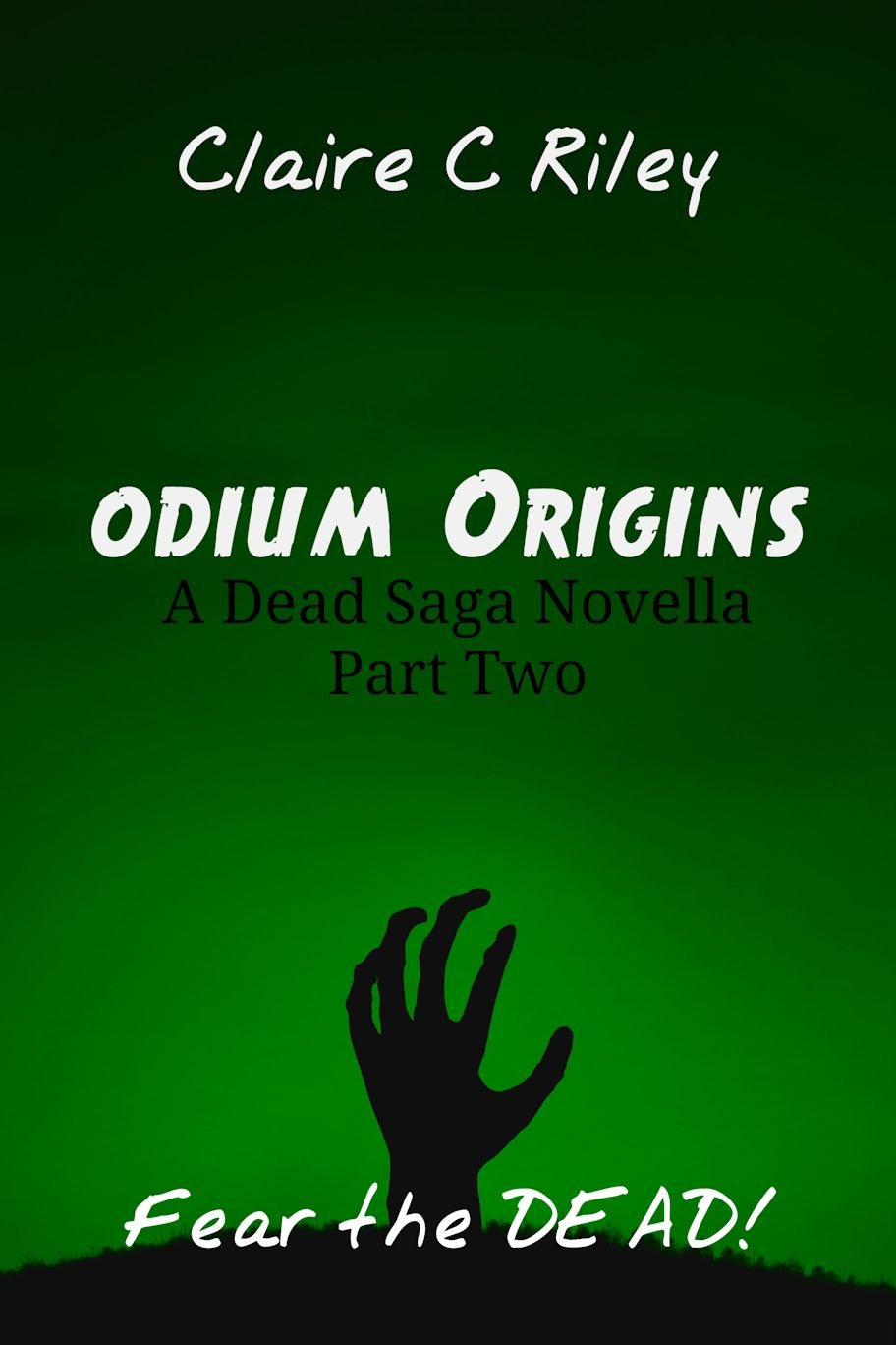 odiumorigins2