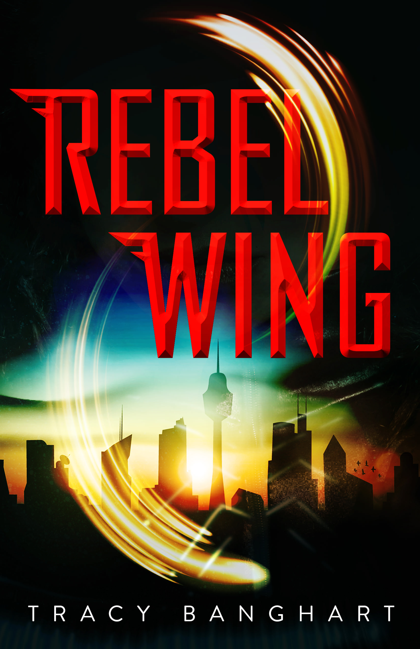 rebel_wing
