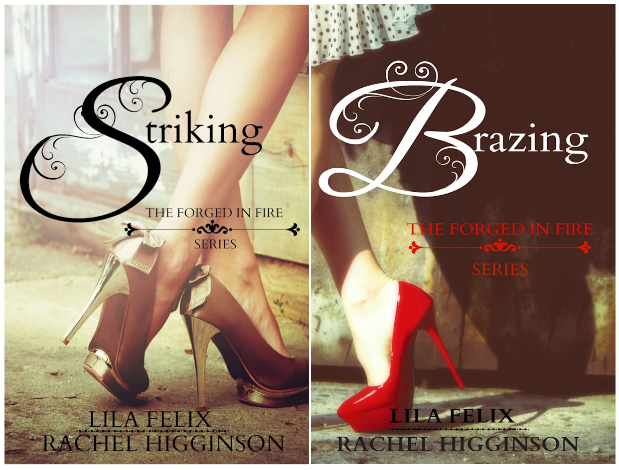striking_brazing