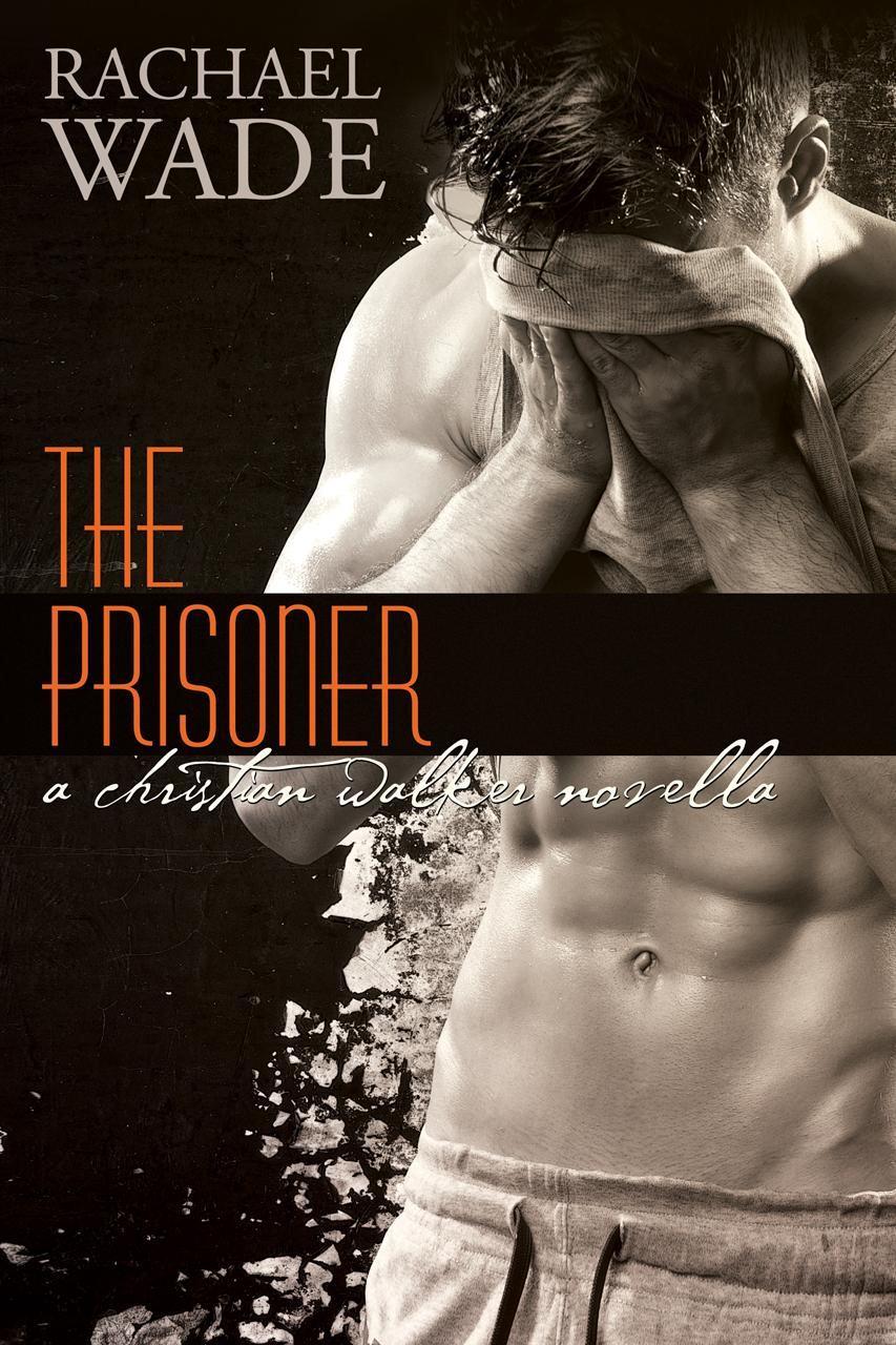 the_prisoner_cover