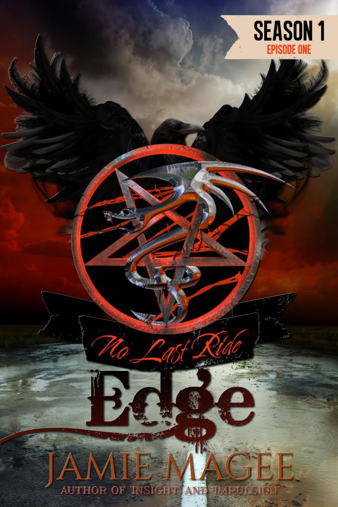 Edge_Season1