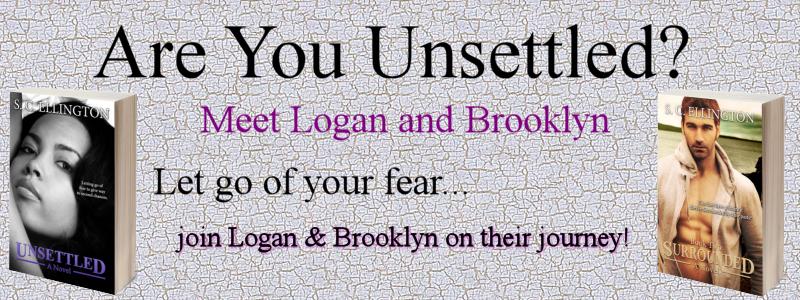 unsetttled series