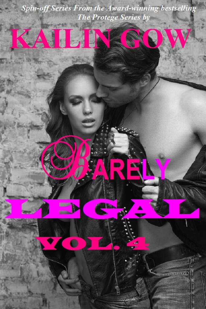 Barely_Legal_4_by_Kailin_Gow1-682x1024
