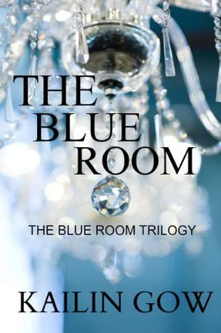Blue Room Trilogy