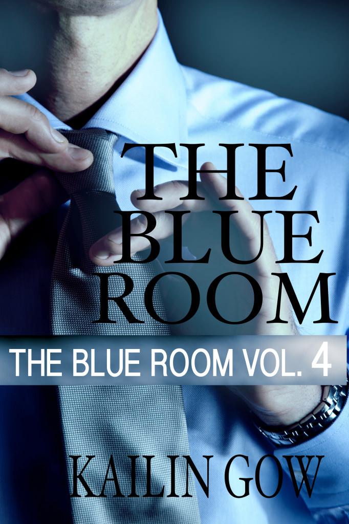 Blue_Room_Vol._4_Cover1-682x1024