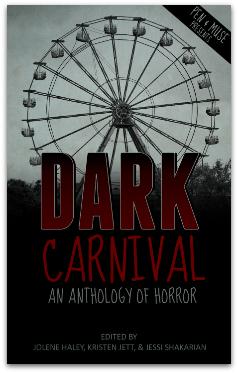 Dark-Carnival-PM-Horror-Anthology