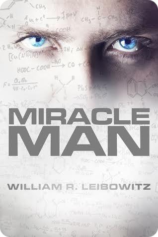Miracle Man 7