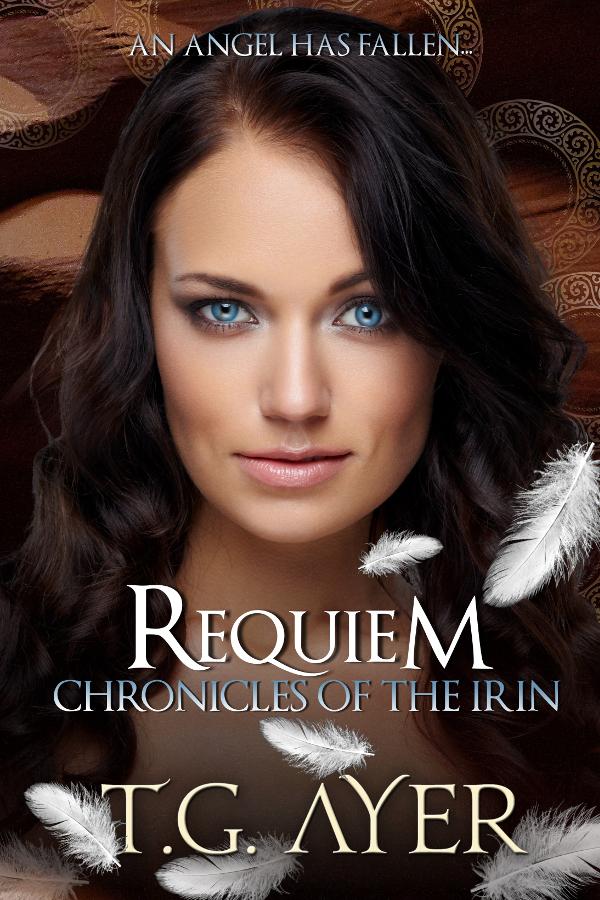 REQUIEM Release Day