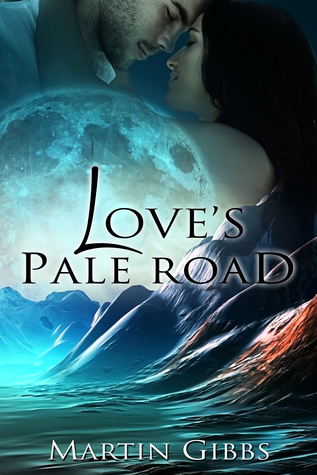 Loves Pale Road
