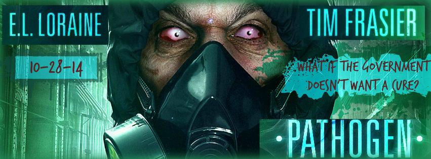 Release Day – Pathogen