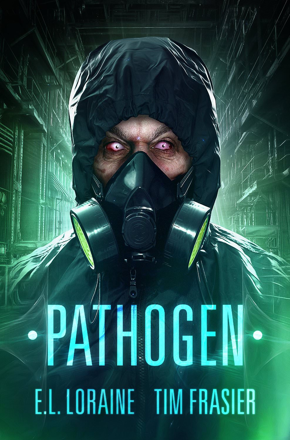 Pathogen Cover