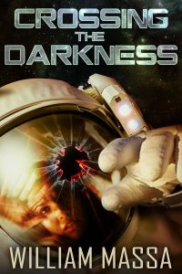crossing the darkness 2