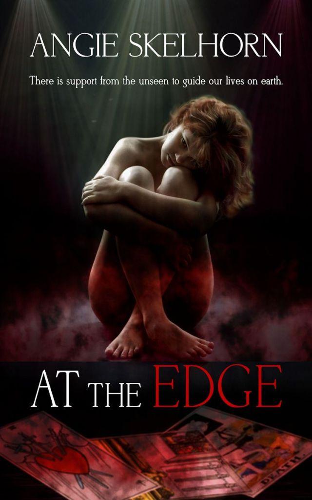 AtTheEdge_150dpi_EBook
